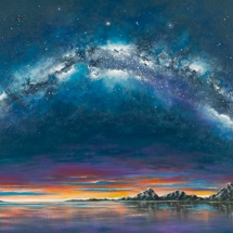 A2-cosmos-milkyway